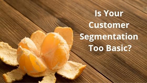 Customer Success - Customer Segmentation