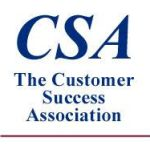 The Customer Success Assocaition