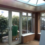 Churston Builders Orangery 1