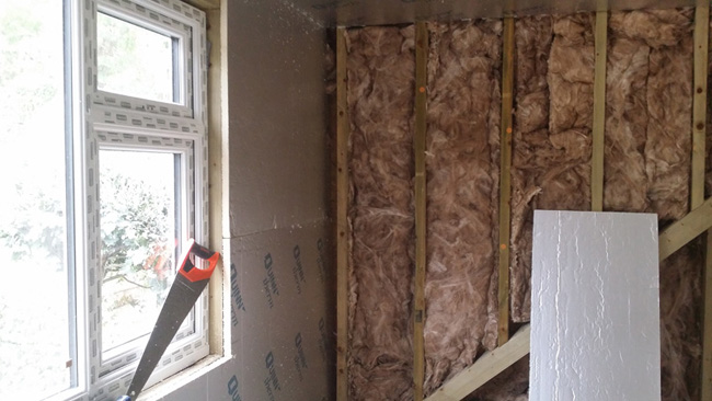 Bungalow extension Torbay 19
