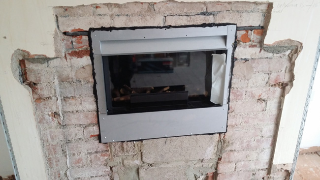 The Torbay Builder - Winsu 15