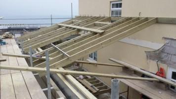 Torbay Builder Extension 9
