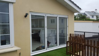 Torbay Builder Extension 23