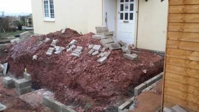 Torbay Builder Extension 3