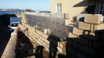Torbay Builder Extension 8