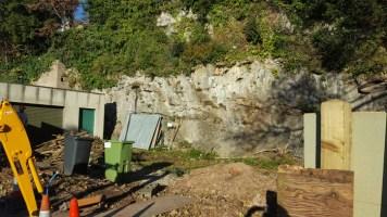 Torbay South Hams Builder