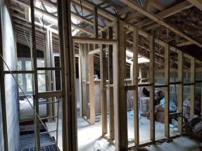 Ilsham New Build 15