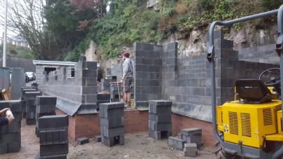 Ilsham New Build 9