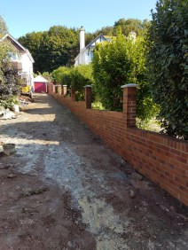 Torbay Block Paving 5