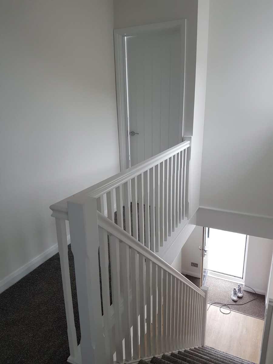 House refurbishment Paignton 14