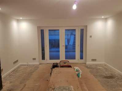 House refurbishment Paignton 12