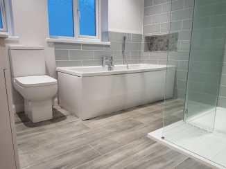 House refurbishment Paignton 8
