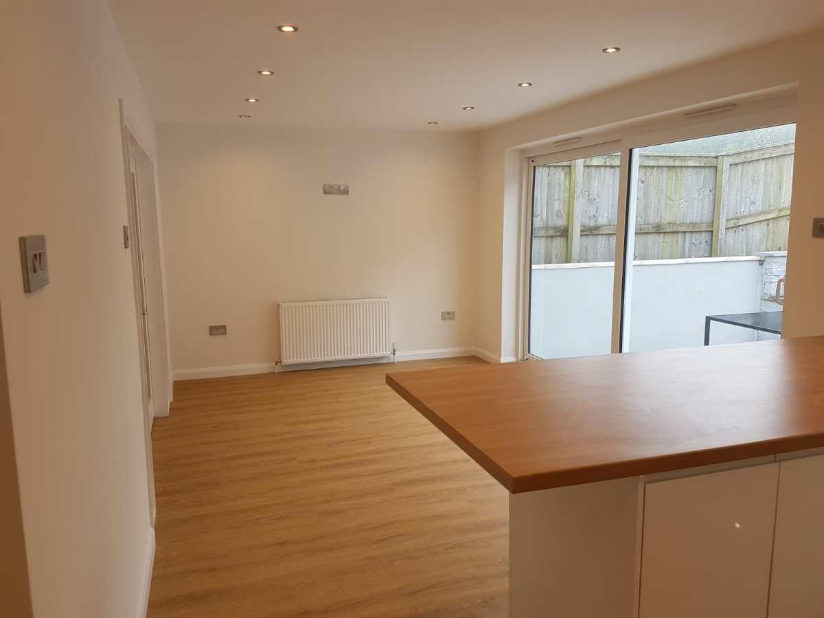 House refurbishment Paignton 6