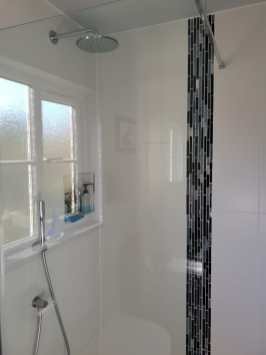 Churston Ferrers Refurbishment 4