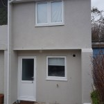 Churston Builders Brixham Extension/Annexe 14