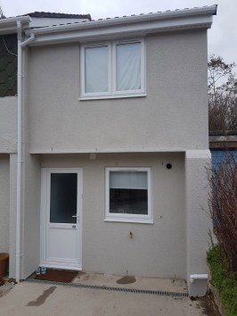 Churston Builders Brixham Extension/Annexe 14