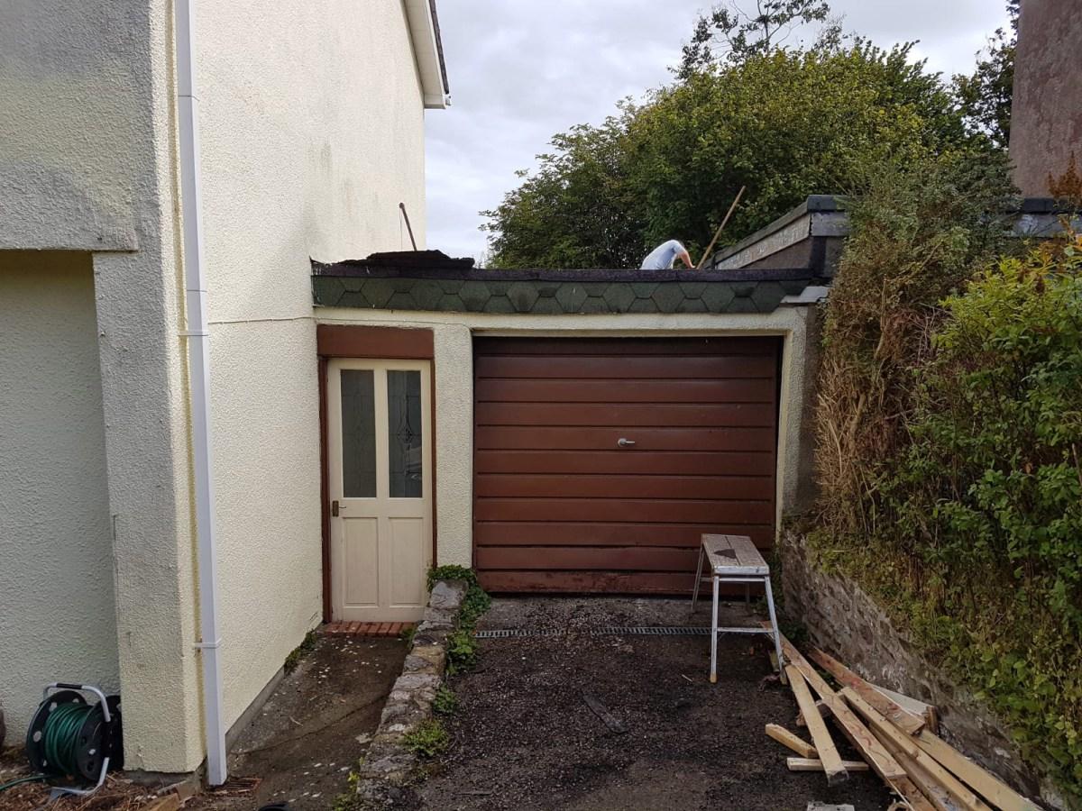 Churston Builders Brixham Extension/Annexe 2