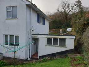 North Rocks House Extension Paignton 44