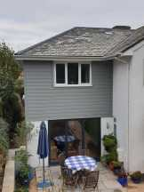 North Rocks House Extension Paignton 7