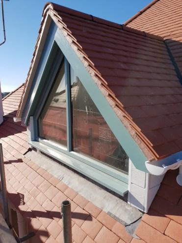 Winner Hill Paignton Property Refurbishment 9