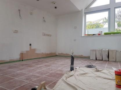 Winner Hill Paignton Property Refurbishment 15