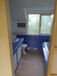 Brixham-refurbishment-17