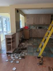 Brixham-refurbishment-18