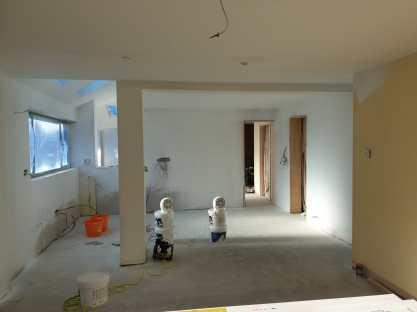 Brixham refurbishment 26