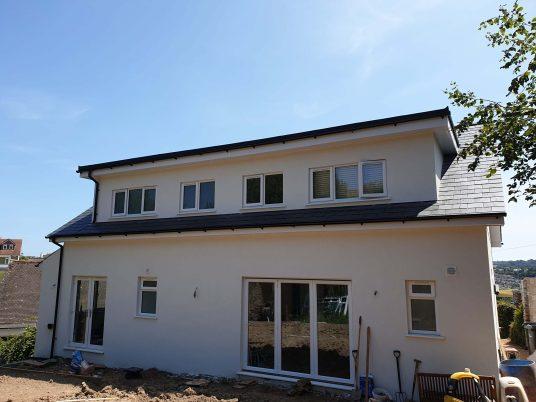 Paignton bungalow rendering 17