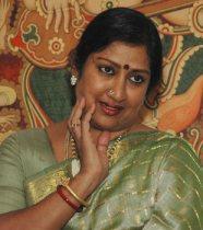 Manju_Bhargavi_9