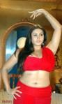 namitha-3