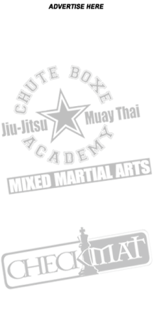 sierra vista mma boxing muay thai self defense bjj