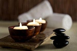 Hot-healingstone-bowl-300px-w