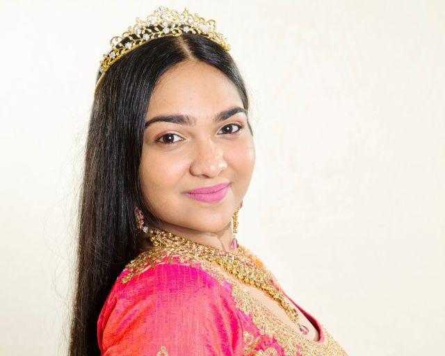 Priya Paray