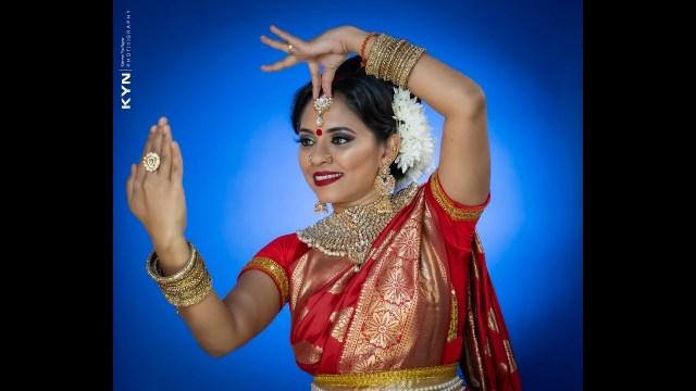 411 Dance Theatre Dance Concert