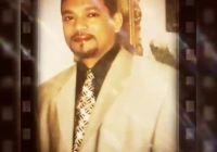 Anand Yankarran Dekho Saiya Hamare Re