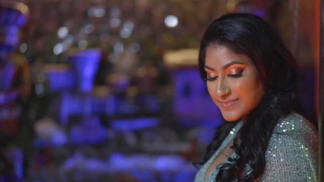 Artical Don X Savita Singh - Raaja