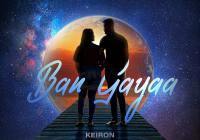 Ban Gayaa By Keiron Lal