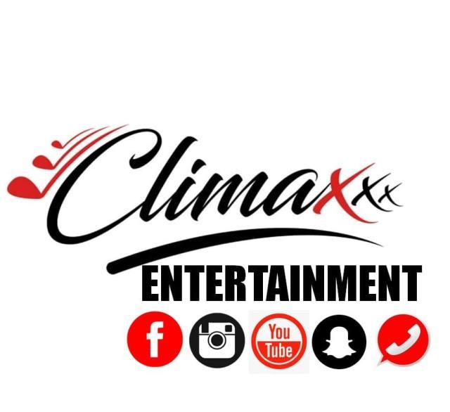 Climaxxx Entertainment