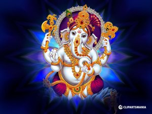 Ganesh Chaturthi Festival 2