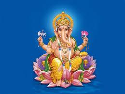 Ganesh Chaturthi Festival 3