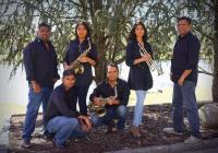 Gemini Band