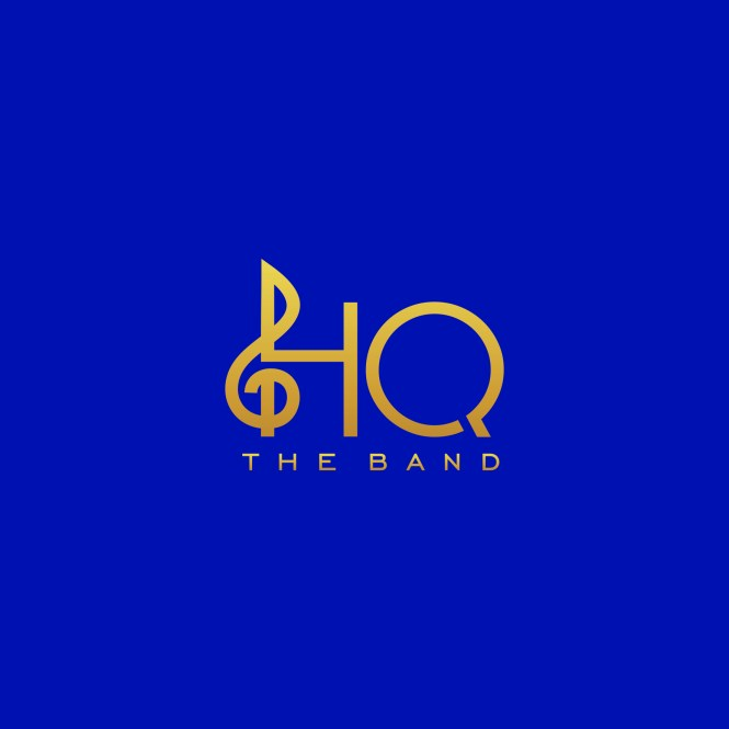 HQ Band the New Indo-Caribbean Band from Queens New York