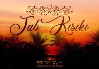 Jab Kisiki Taraf Dil By Riz & Climaxxx (2019 Bollywood Cover)