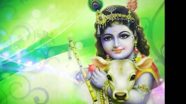 Dilip Denesh Maharaj - Aarju Maha Mangal
