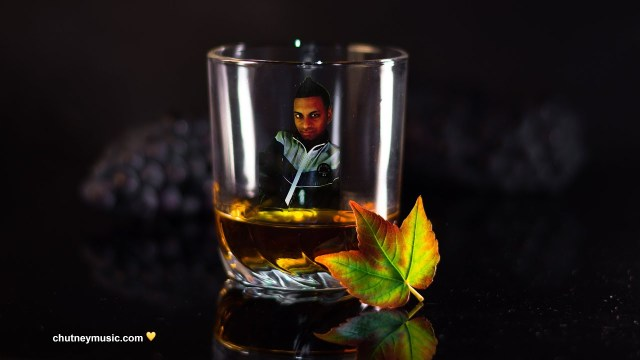Khayam Deo Ft Reshma Ramlal Bring De Rum