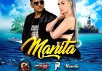 Manita | Rikki Jai Ft. Nenita | Chutney Soca 2020