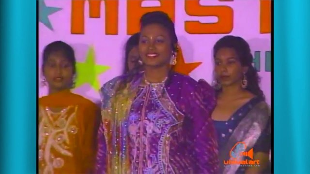 Mastana Bahar 1994 Grand Finals Part 2