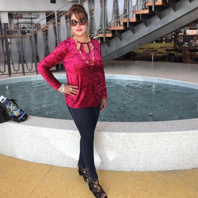 Mere Naseeb Mein Tu Hai Ki Nahi By Angela Motie (2019 Bollywood Cover)