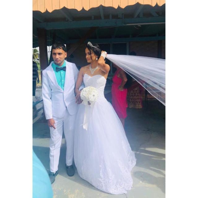 Mr V Wedding3